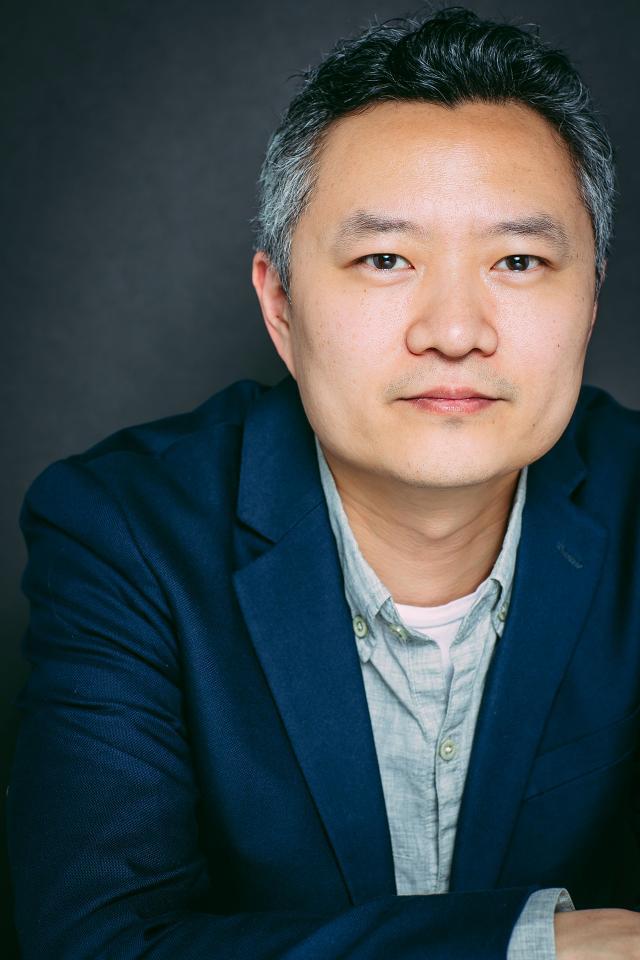 Yee Jee Tso, Fractional CTO