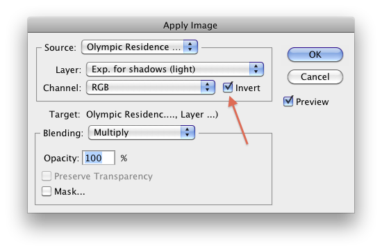 how to create hdr with one image in photoshop
